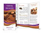 0000090388 Brochure Templates