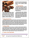 0000090388 Word Template - Page 4