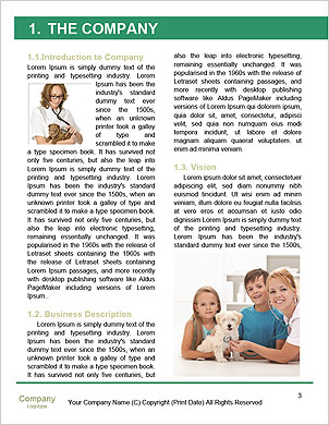 0000090389 Word Template - Page 3