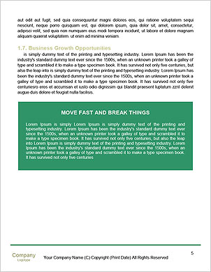 0000090389 Word Template - Page 5