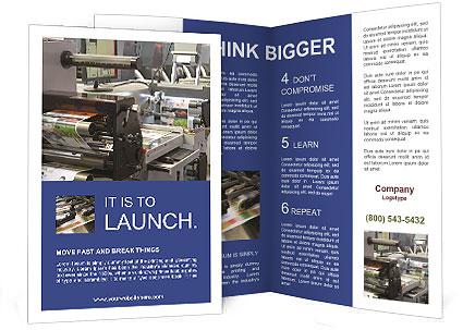 0000090390 Brochure Templates