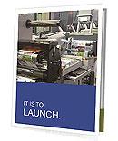0000090390 Presentation Folder