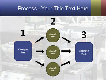 Offset Machine PowerPoint Templates - Slide 92