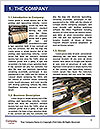 0000090390 Word Template - Page 3