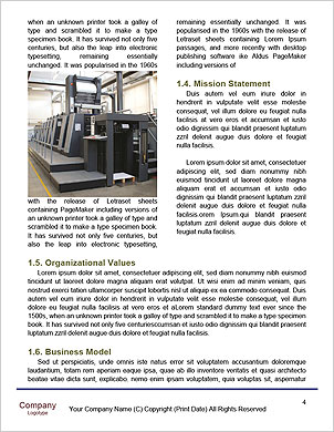 0000090390 Word Template - Page 4