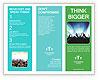 0000090391 Brochure Template