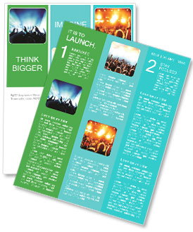 0000090391 Newsletter Templates