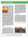 0000090391 Word Templates - Page 3