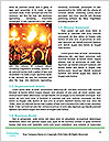 0000090391 Word Templates - Page 4