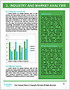 0000090391 Word Templates - Page 6