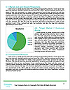 0000090391 Word Templates - Page 7