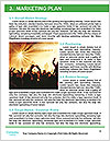 0000090391 Word Templates - Page 8