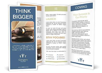 0000090392 Brochure Templates