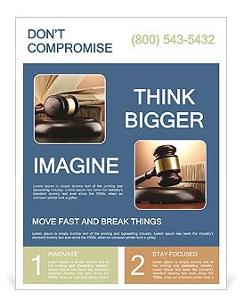 0000090392 Flyer Template