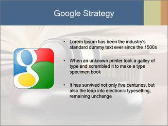 Law Concept PowerPoint Templates - Slide 10