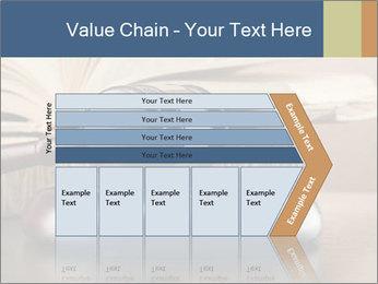 Law Concept PowerPoint Templates - Slide 27