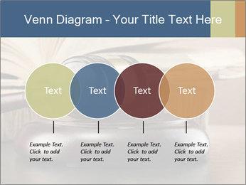Law Concept PowerPoint Templates - Slide 32