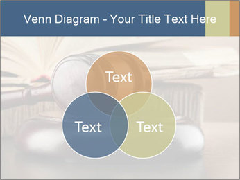 Law Concept PowerPoint Template - Slide 33