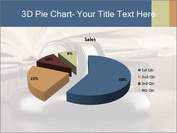 Law Concept PowerPoint Templates - Slide 35