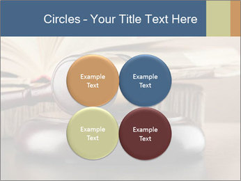 Law Concept PowerPoint Templates - Slide 38