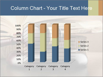 Law Concept PowerPoint Template - Slide 50