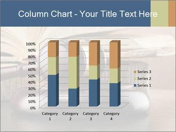 Law Concept PowerPoint Templates - Slide 50
