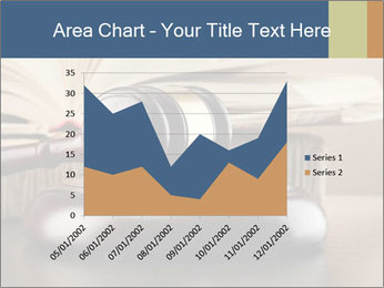 Law Concept PowerPoint Templates - Slide 53