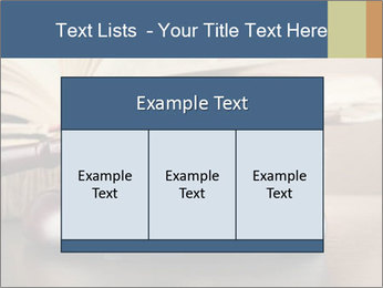 Law Concept PowerPoint Templates - Slide 59