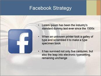 Law Concept PowerPoint Templates - Slide 6