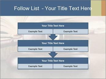 Law Concept PowerPoint Templates - Slide 60