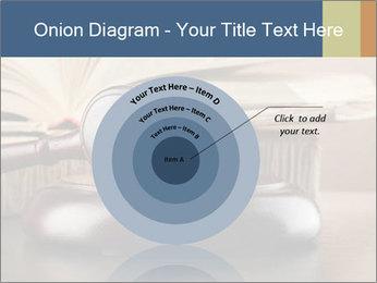 Law Concept PowerPoint Templates - Slide 61