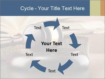 Law Concept PowerPoint Templates - Slide 62
