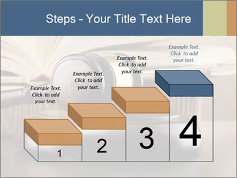 Law Concept PowerPoint Template - Slide 64