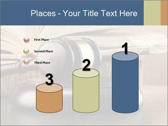 Law Concept PowerPoint Templates - Slide 65