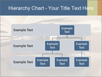 Law Concept PowerPoint Templates - Slide 67