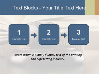 Law Concept PowerPoint Templates - Slide 71