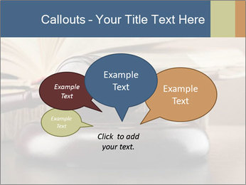 Law Concept PowerPoint Templates - Slide 73