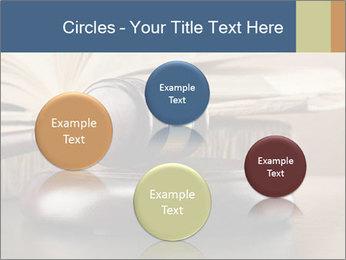 Law Concept PowerPoint Templates - Slide 77