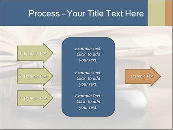 Law Concept PowerPoint Templates - Slide 85