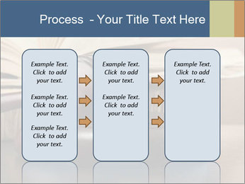 Law Concept PowerPoint Templates - Slide 86