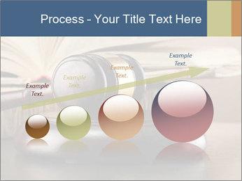 Law Concept PowerPoint Templates - Slide 87