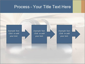 Law Concept PowerPoint Template - Slide 88