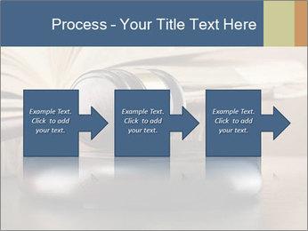 Law Concept PowerPoint Templates - Slide 88