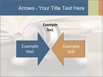 Law Concept PowerPoint Templates - Slide 90