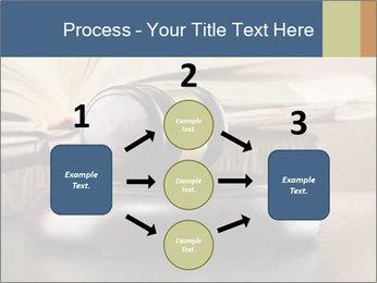 Law Concept PowerPoint Templates - Slide 92