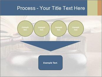 Law Concept PowerPoint Templates - Slide 93