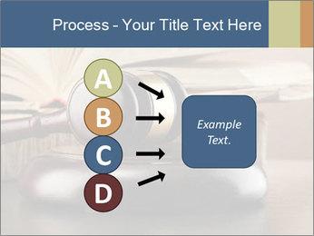 Law Concept PowerPoint Templates - Slide 94