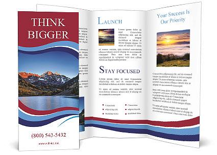 0000090393 Brochure Template