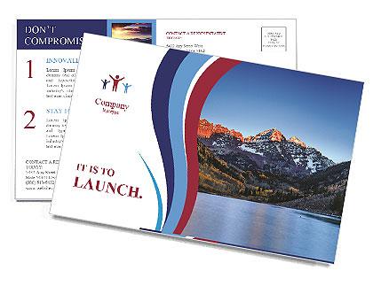 0000090393 Postcard Template