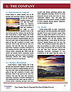0000090393 Word Template - Page 3